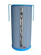 Buy Environmental Filters & Cartridges