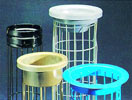 Buy Filter Cages