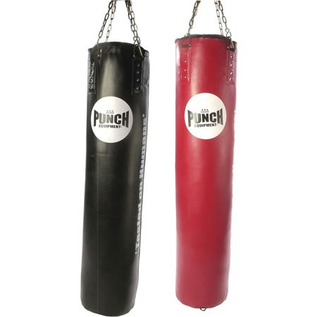 Buy Boxing Bags, Punch