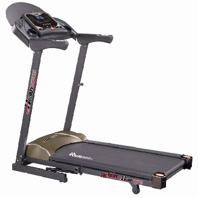 Buy Treadmill, Healthstream HS1500