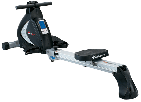 Buy Rowing Machines, Healthstream HS1.0
