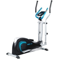 Buy Elliptical Cross Trainers, York X202