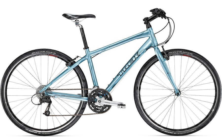 Buy Womens Bikes, Trek 7.3 FX WSD