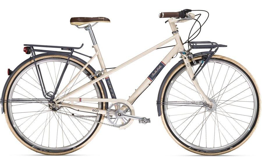 Buy Urban Bikes, Trek Bellevile WSD