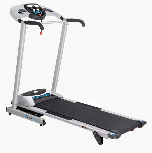 Buy Treadmill, Healthstream Elite Series ES1.0TM