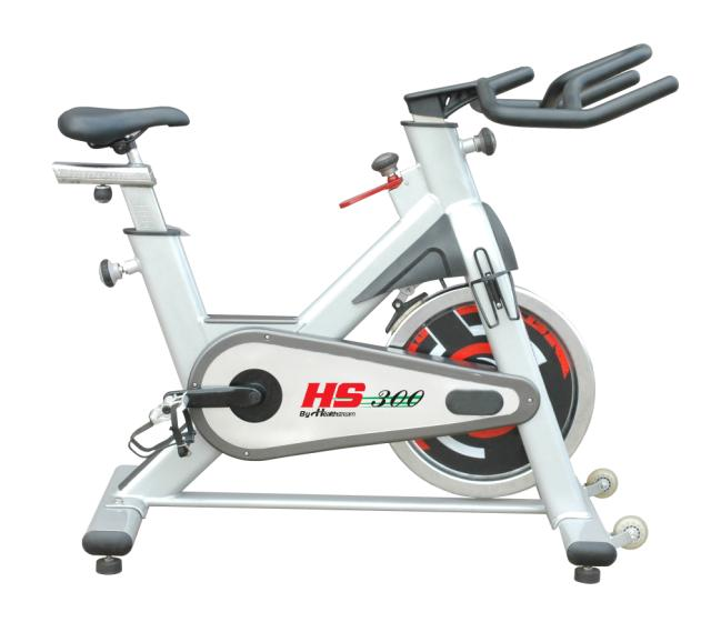 Spin Bike, Healthstream HS303SB