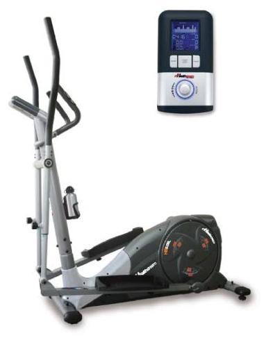 Buy Elliptical Machines, Healthstream HS2.0EL