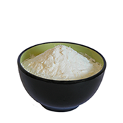 Buy Agave Inulin Powder
