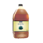 Buy Agave Syrup Light Gallon 5.6kg