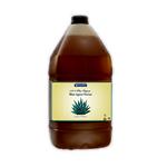 Buy Agave Syrup Dark Raw 5.6kg