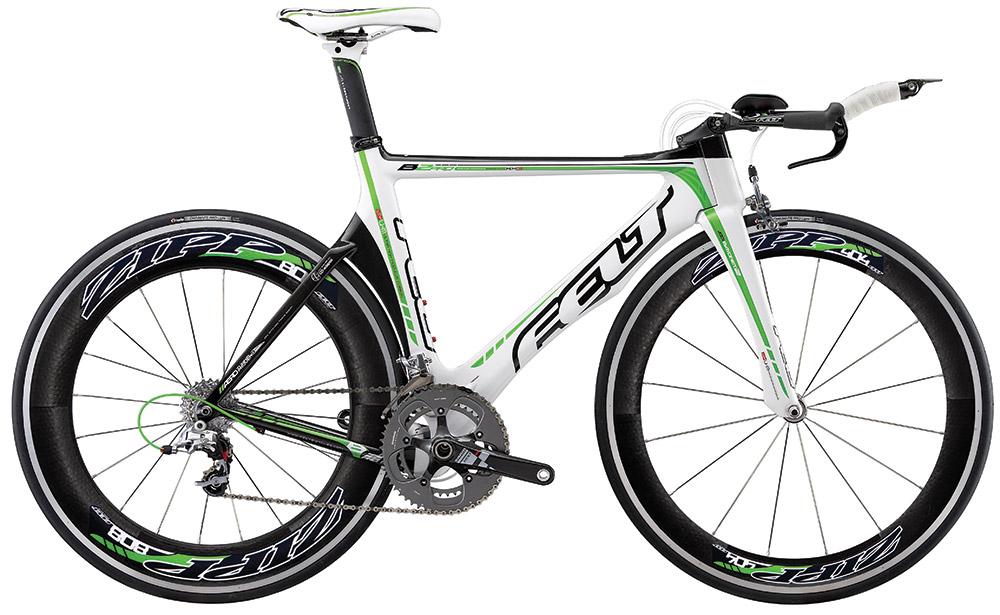 Buy Triathlon Bikes, Felt B2 Pro