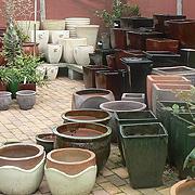 Buy Various Garden Supplies