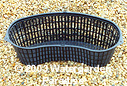 Buy Aquatic Planting Baskets