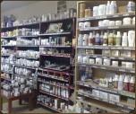 Buy Organic Skincare