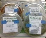 Buy New Range of Organic Products