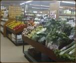 Buy Organic Fruit & Veg