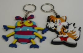 Buy Key rings