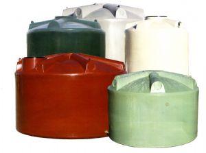Buy Rainwater Tanks