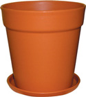Buy Cottage Range Pots