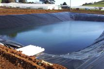 Buy Dam and Pond Liners