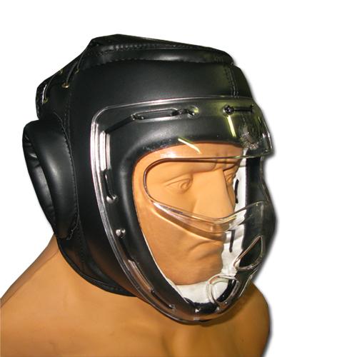 Buy Gladiator Headguard