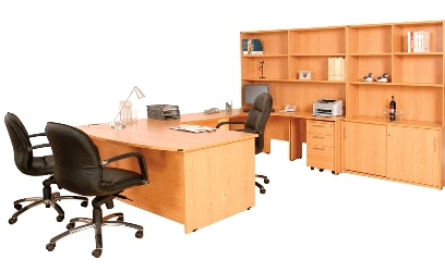 Buy Office Furniture, Stella