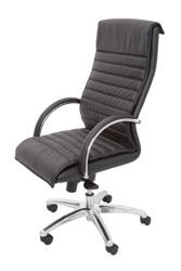 Buy Executive Seating