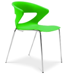 Buy Commercial Chairs