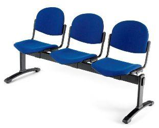 Buy Beam Seating