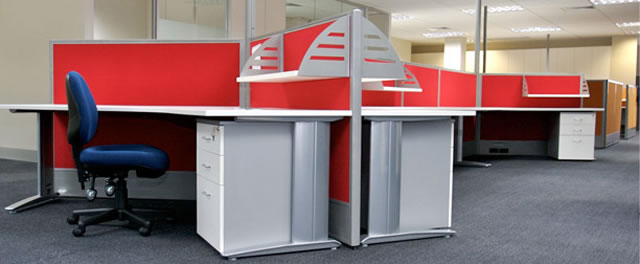 Buy Partitioning Systems