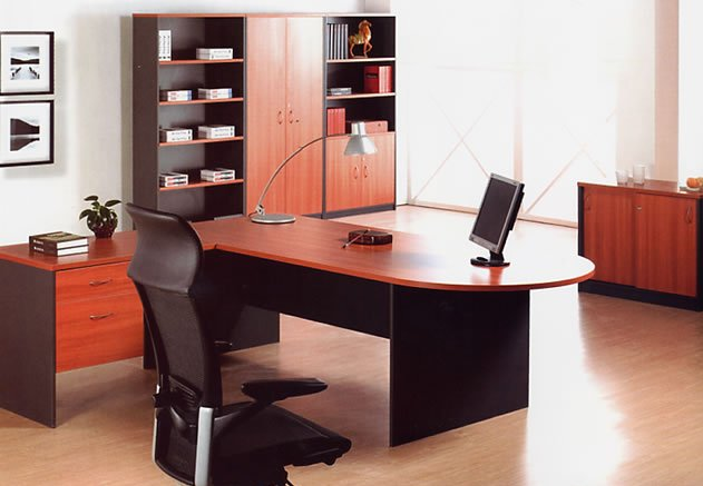 Buy Office Desks