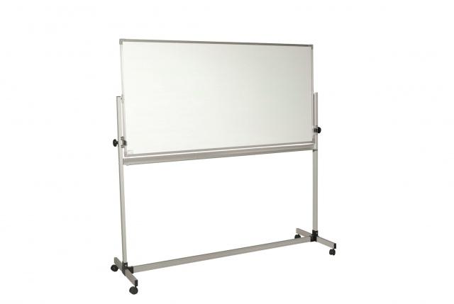Buy Mobile Whiteboard