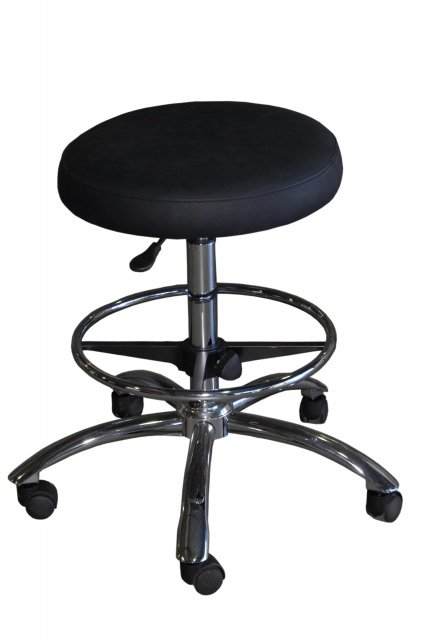 Buy Gas Lift Stool, 'Centra'