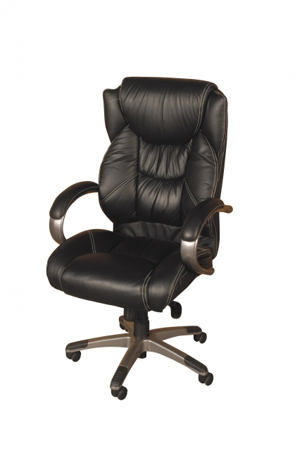 Buy Executive Chair, 'CEO'