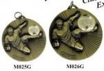 Buy Standard medals