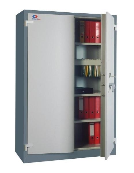 Buy Secure Storage Unit