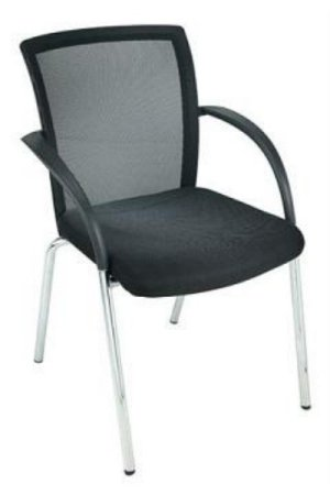 Buy Visitor Chair, Galaxy