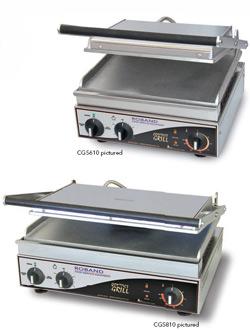 Buy Toasters
