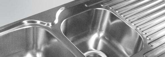 Buy Sinks