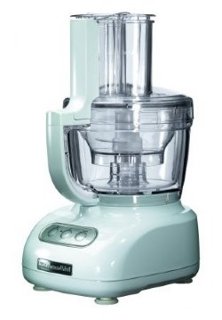 Buy White food processor