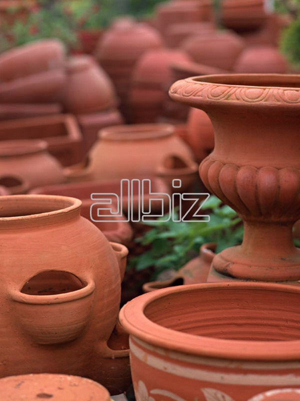 Buy Pots and Planters
