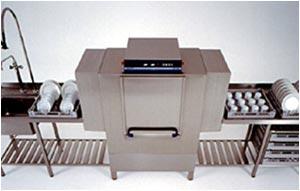 Buy Dish & glass washing equipment