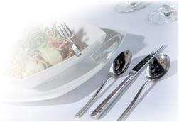 Buy Tableware