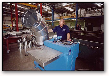 Buy Ducting systems
