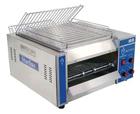Buy Starline conveyer toasters