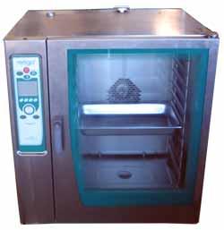 Buy Combi-ovens