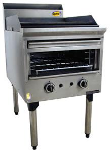 Buy Griddle toaster