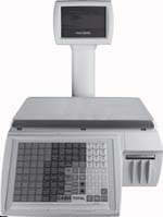 Buy Electronic price-computing scale - FX220
