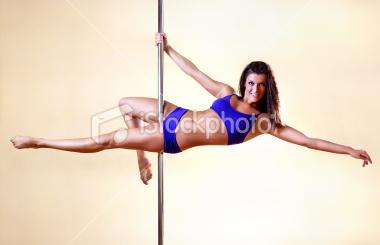 Buy Pole Virgin Pole Dance Intro Pack