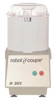Buy Robot coupe food 1
